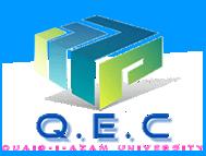 About QEC